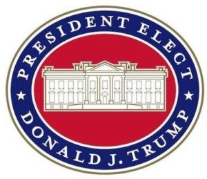 president-elect-trump-seal