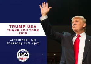 thank-you-tour-2016-ohio