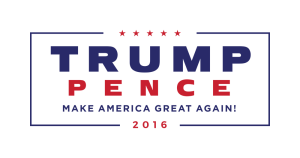 trump-pence-make-american-great-again-2016