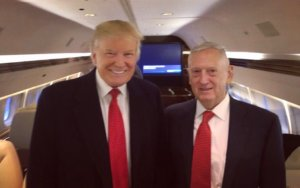 donald-trump-and-gen-james-mattis-2