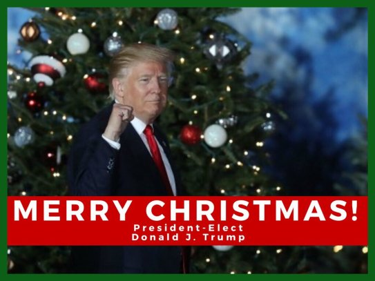 merry-christmas-2016-donald-trump