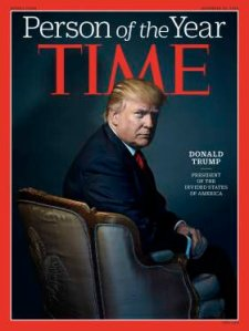 time-2016-person-of-the-year