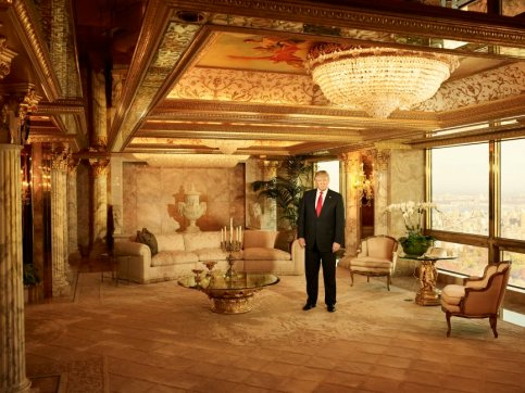 trump-tower-penthouse